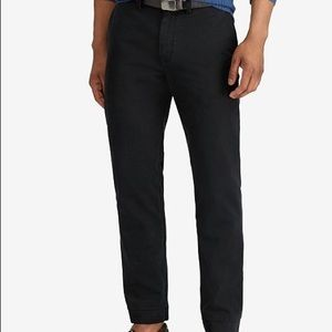 POLO Classic-Fit Bedford Chino Pants